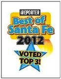 175_Best_of_Santa_Fe_2012