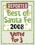 BOSF 08 Top 3 stamp_F.pdf