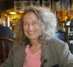 Linda-Siegle-1-e1390538918478-150x139