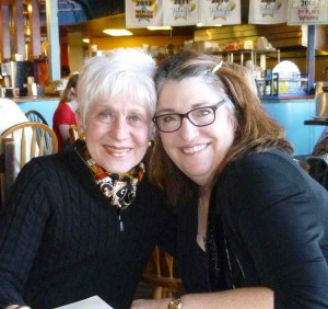 Jill-and-Kathleen