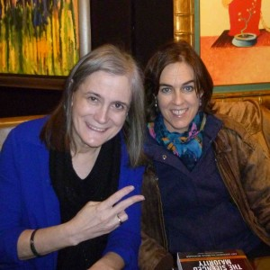 Amy-Goodman-and-MCD