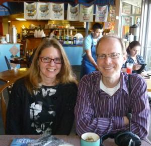 Karen-Coates-and-Jerry-Redfern-
